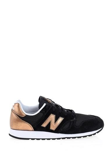 520-New Balance